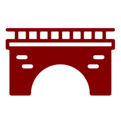 bridge-icon