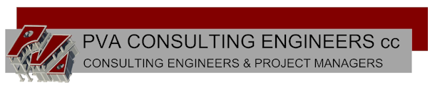 PVA Consulting Engineers