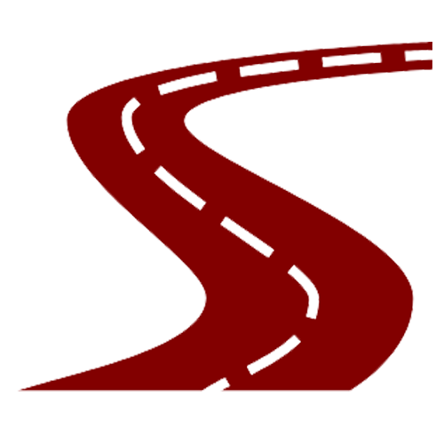 roads-icon